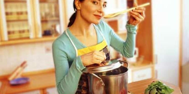 Diet : les bonnes adresses