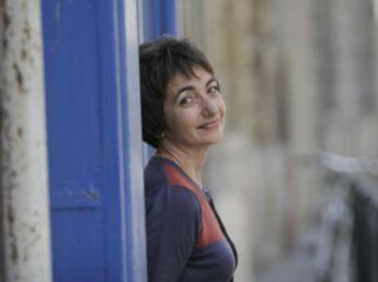 Histoires de femmes : Bérénice raconte sa vie de super-héroïne