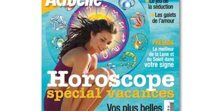 Votre horoscope spécial vacances