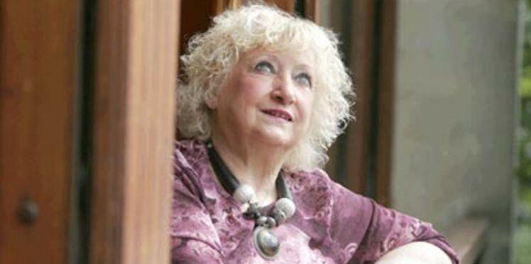 Histoires de femmes : Janine raconte ses 57 ans d'amour et d'orages