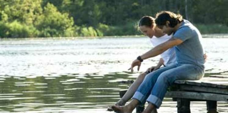 La santé de nos rivières en question