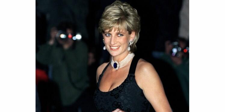 Pourquoi Diana reste indétrônable ?
