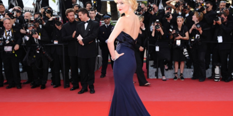 Festival de Cannes 2010 : suivez l'actu
