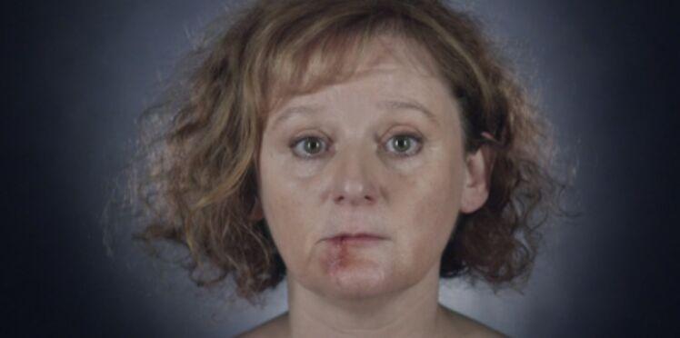 Un plan de 66 millions d'euros contre les violences faites aux femmes