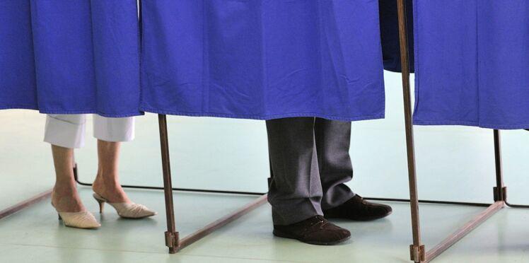 Quel vote a le plus compté dans leur vie? Ces anonymes répondent