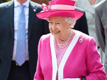 90 ans de la reine Elizabeth II: pourquoi les Anglais l'adorent
