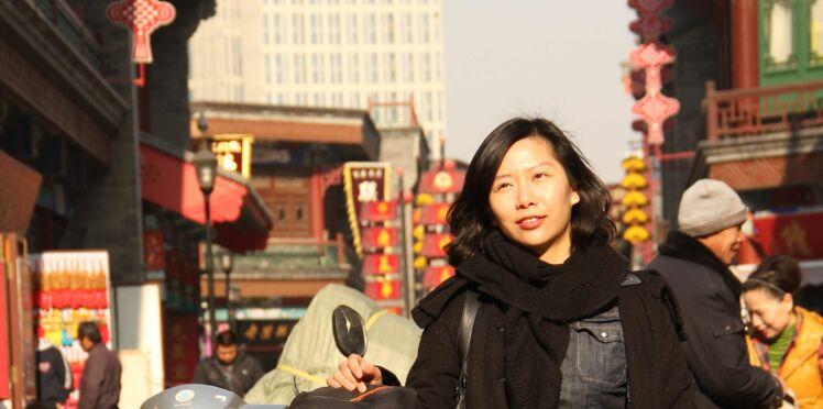 A quoi rêve les Chinoises d'aujourd'hui ?