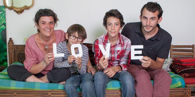 Enfants délaissés: changer la loi pour les rendre adoptables?