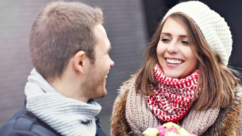 Agences matrimoniales, marieurs, coachs...Ils nous aident à trouver l'amour