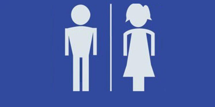 Aires de repos : la propreté des toilettes à revoir