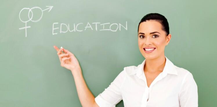 Education à la sexualité Education sexuelle: une loi méconnue et mal appliquée