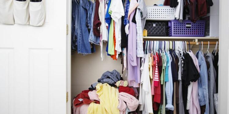 La Halle renouvelle sa collecte nationale de vêtements