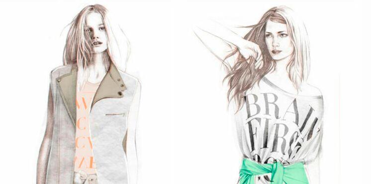f1fe403735f1 Adidas lance une collection de survêtements dédiée à l univers de ...