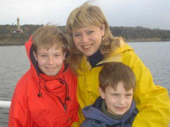 L'autisme, un drame qui nous conçerne