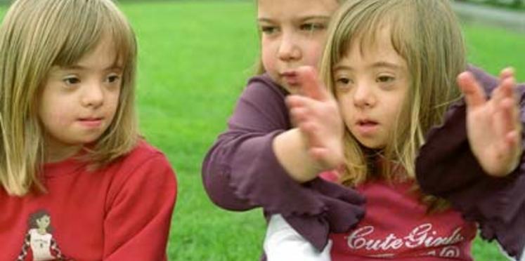 Le réseau Passerelles aide les familles ayant un enfant handicapé à partir en vacances