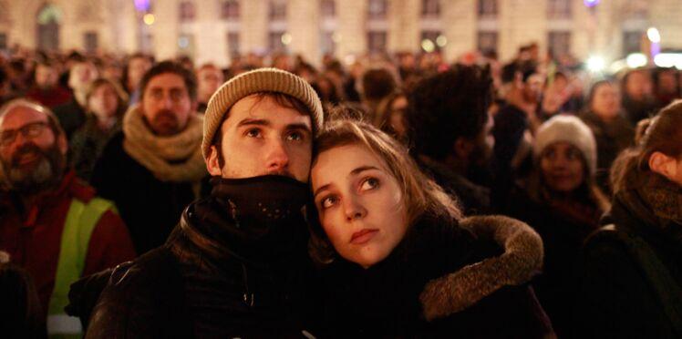 Attentats: victimes, blessés, témoins...Comment faire face au choc?