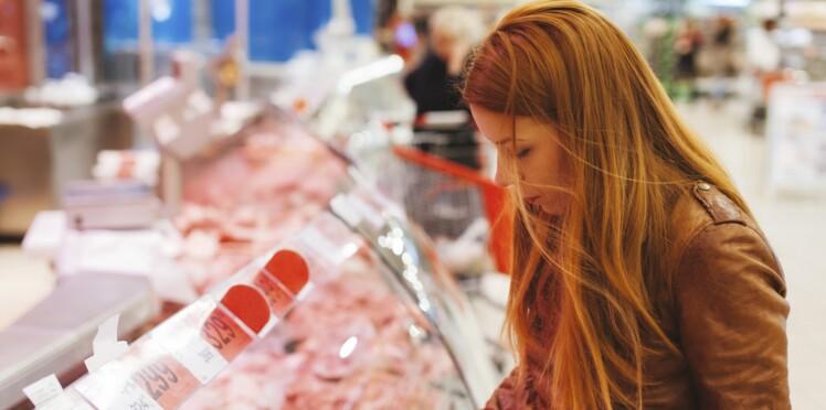 Peut-on arrêter de manger de la viande ?