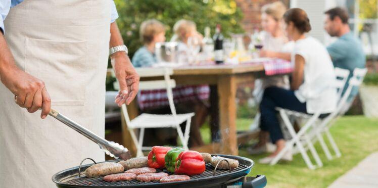 Barbecue addicts: le retour des carnivores