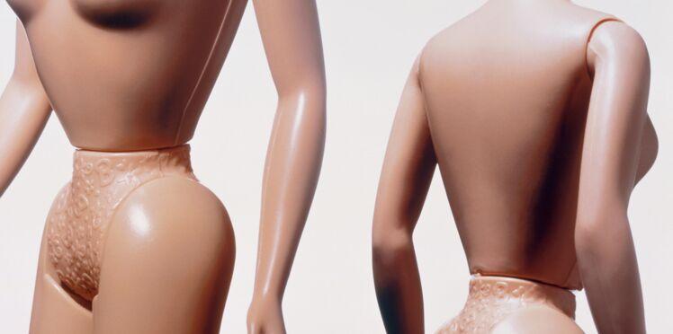 Bientôt une loi contre l'anorexie?