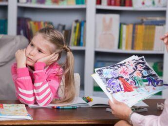 Burn-out familial: quand parents et enfants sont touchés