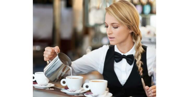 Cafés suspendus, baguette en attente : quelles sont ces nouvelles formes de générosité ?