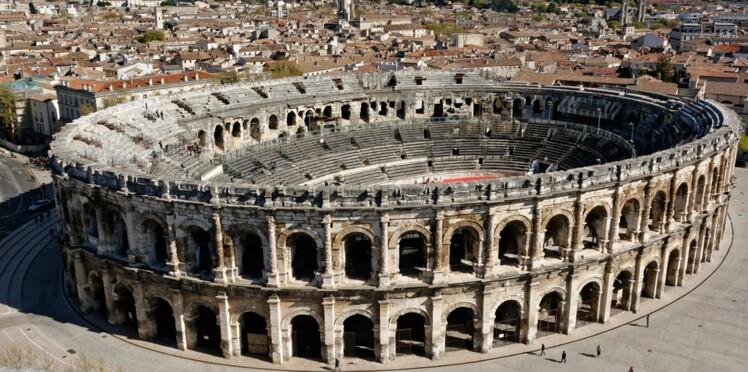 Patrimoine mondial de l'Unesco, ces sites français dans la course