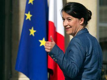 Cécile Duflot: le règlement de comptes, c'est maintenant!