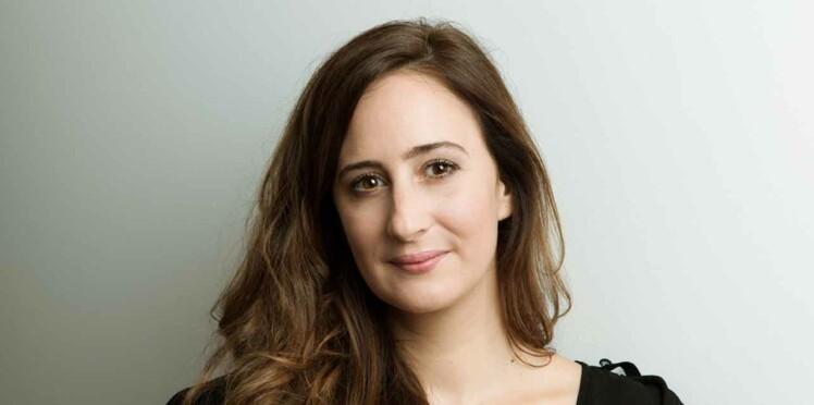 Découvrez Céline Lazorthes de Leetchi.com, la reine de la cagnotte!
