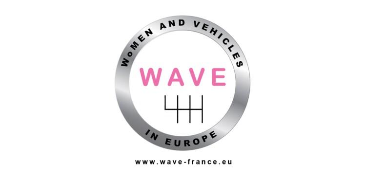 Le Challenge « WAVE Relais Médias », un trophée pour la bonne cause
