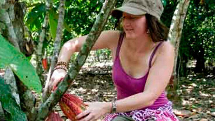 Voyage au Pérou, sur la route du cacao