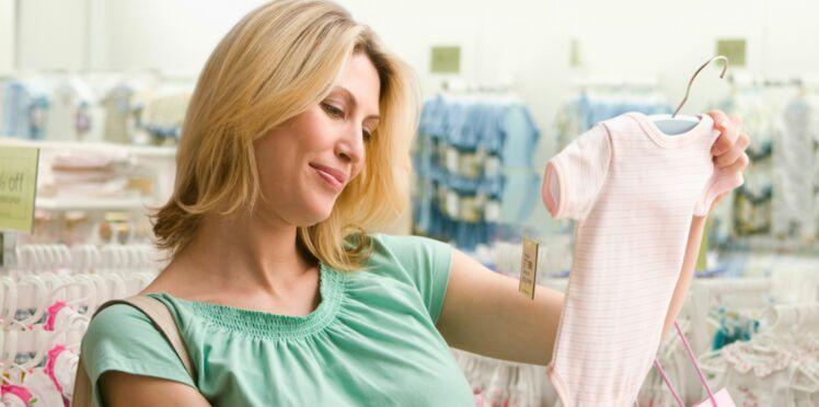 Conservation des ovocytes: enceinte quand je veux ?