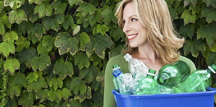 Le retour des consignes pour le verre et le plastique? Une bonne idée!
