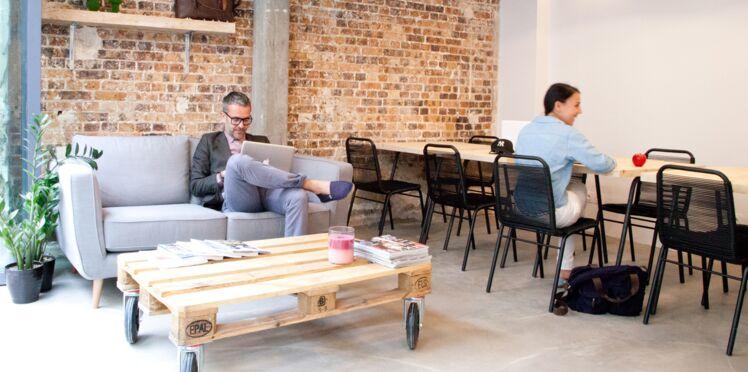 Coworking, une révolution dans le monde du travail