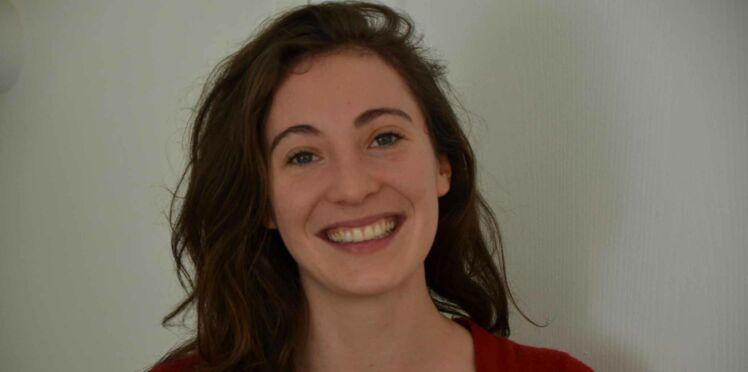Découvrez Delphine Blumereau, présidente de Climates