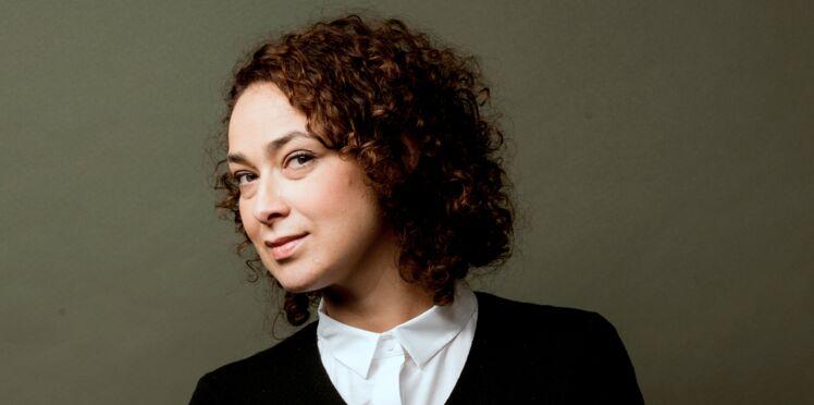 Découvrez Delphine Horvilleur, femme rabbin française