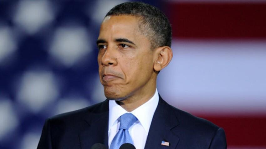 Dette américaine : la solution de Barack Obama