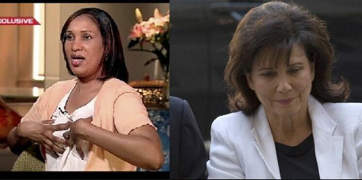 Affaire DSK : celles par qui le scandale est arrivé