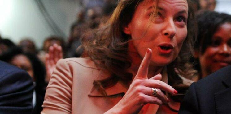 DSK au théâtre, les effets néfastes du soleil, la photo, la femme et l'homme de la semaine