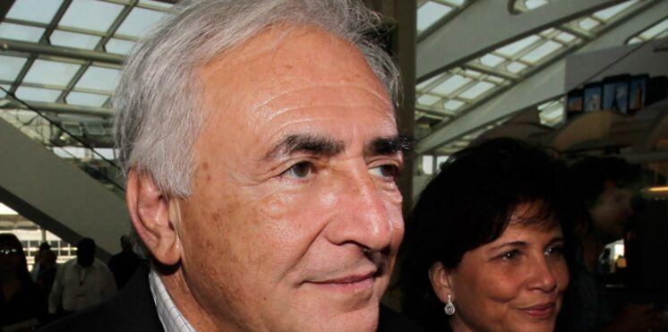 DSK : l'heure des explications sur TF1