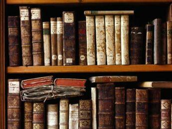 e-Book : et si on lisait en numérique ?