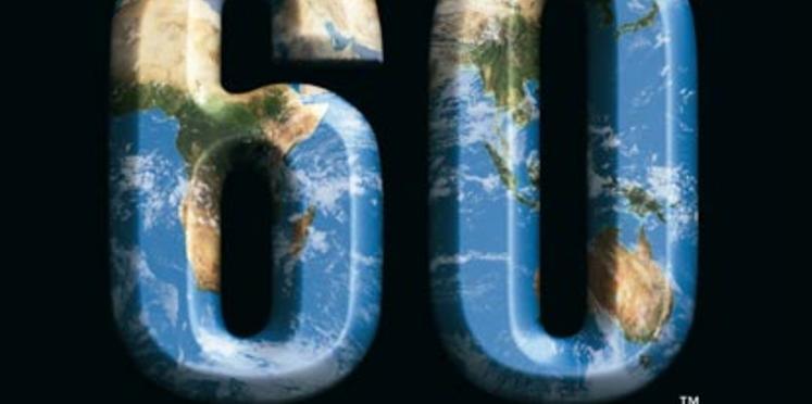 Samedi 28 mars, on éteint la lumière une heure pour la planète