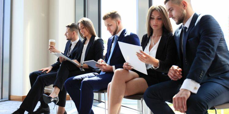 Egalité hommes-femmes, ces entreprises qui donnent l'exemple