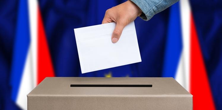 Election présidentielle 2017 : comment voter par procuration ?