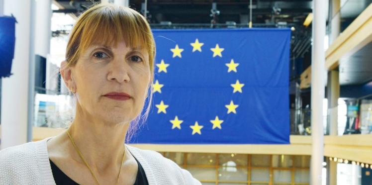 Elections européennes, à quoi servent les députés