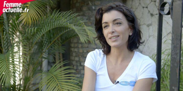 Vidéo : en Haïti avec Jenifer pour la vaccination contre le tétanos