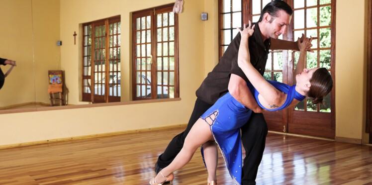 La danse, la nouvelle passion des Français