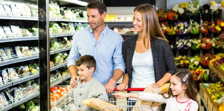 Etats généraux de l'Alimentation: les attentes des consommateurs