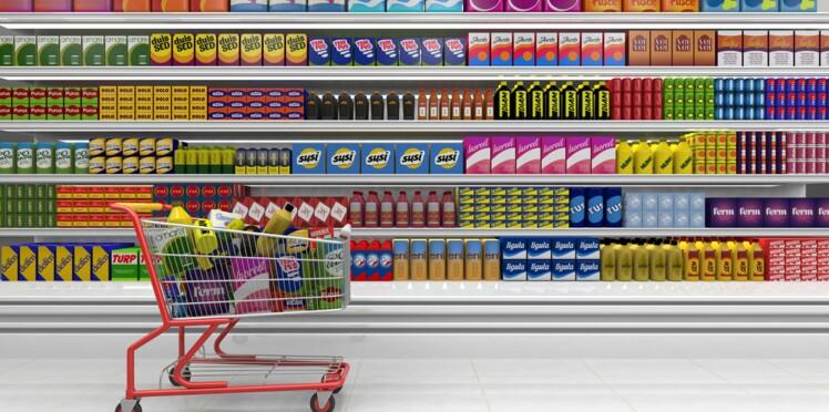 L'étiquetage nutritionnel sur les produits alimentaires, une bonne idée?