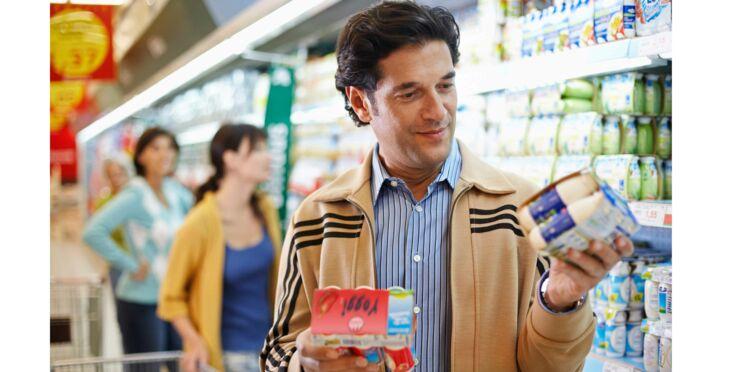 Etiquettes alimentaires: les Français s'y perdent selon l'enquête de la CLCV