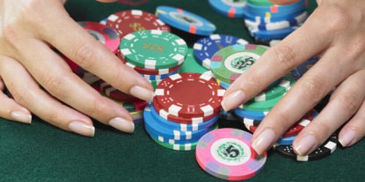 Euromillions : 100 millions à gagner ce soir